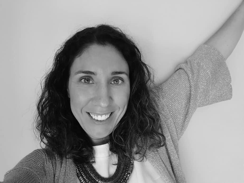 Diana Seguro