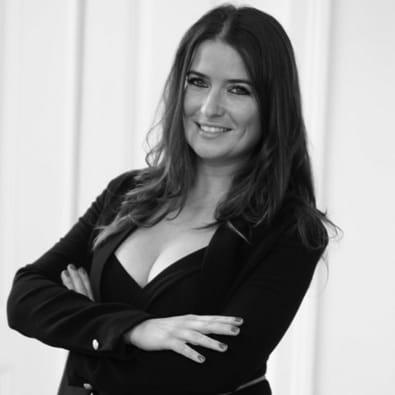 Carla de Oliveira Meira