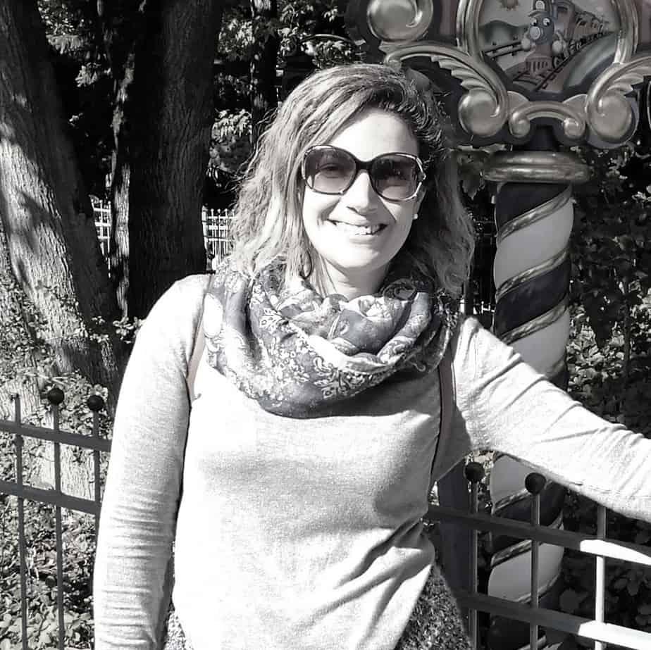 Carolina Plácido