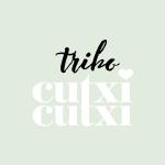 tribocutxi