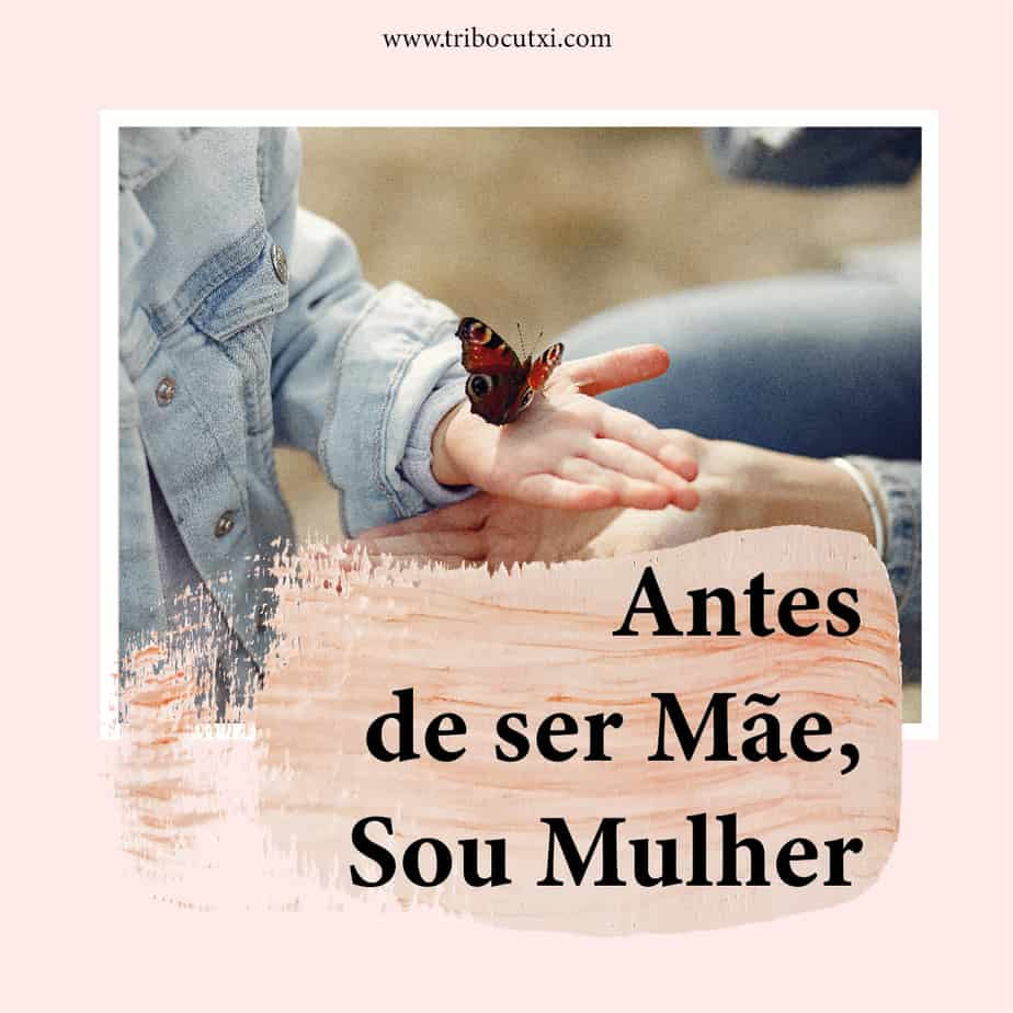 Banners facebook_ser mulher-04